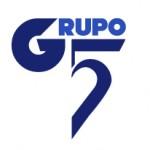 Logo Grupo 5