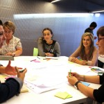 Repensando la educación Premio G5 Innova