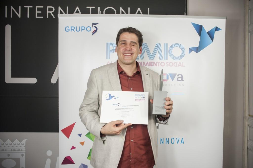 PremiosG5Innova_Natalia-Apezetxea_302